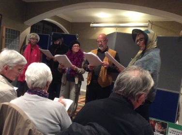 murder-mystery-play-at-grantown-2016img_1864
