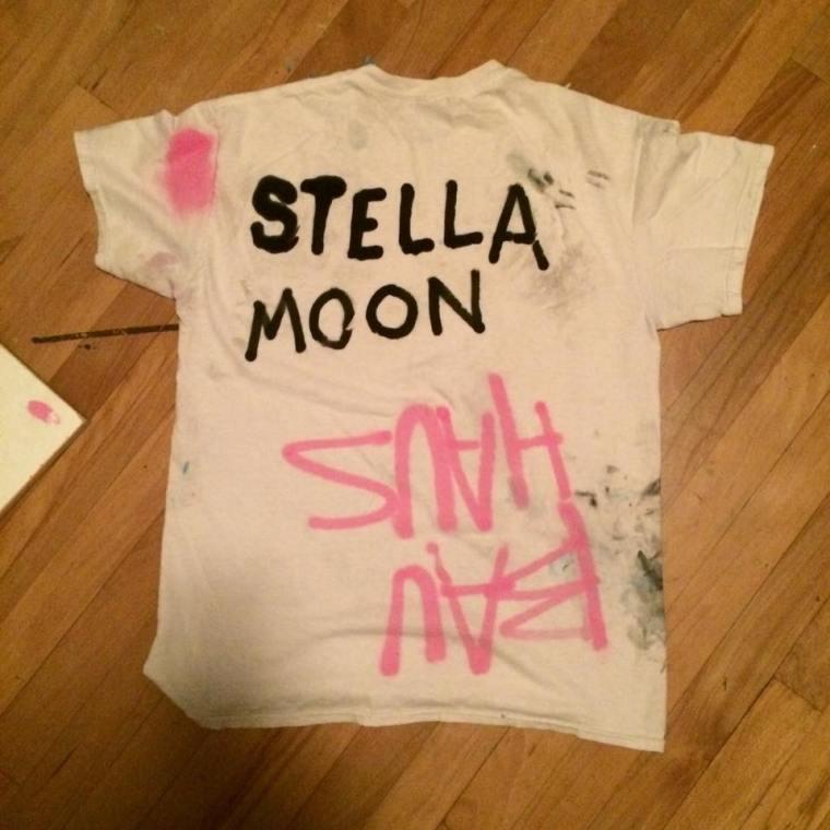 stellatshirt